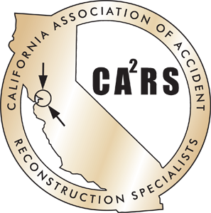 California Association of Accident Reconstruction Specialists Custom Shirts & Apparel
